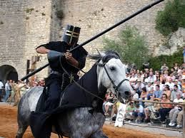 Image result for obidos portugal medieval festival
