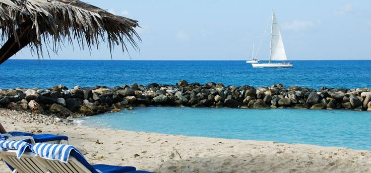 St.Maarten All inclusive Vacation Packages - SignatureVacations.ca