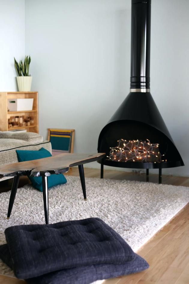Best 25 Modern Wood Burning Stoves Ideas On Pinterest