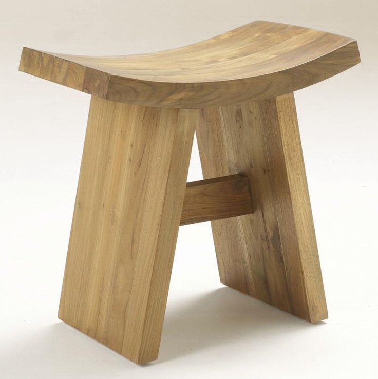 1000 Images About Milking Stools On Pinterest