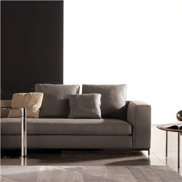 Best Contemporary Leather Sofa Ideas On Pinterest Dark Brown - Contemporary leather furniture