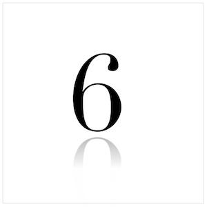 Das 6. Türchen vom Adventskalender ist gerade gefüllt worden. Jetzt öffnen und gewinnen. http://www.fashion-insider.de/gewinnspiel/Adventskalender Gewinnspiel