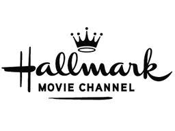 17 best images about lifetime hallmark movies shows on pinterest coming soon mom 39 s day out. Black Bedroom Furniture Sets. Home Design Ideas
