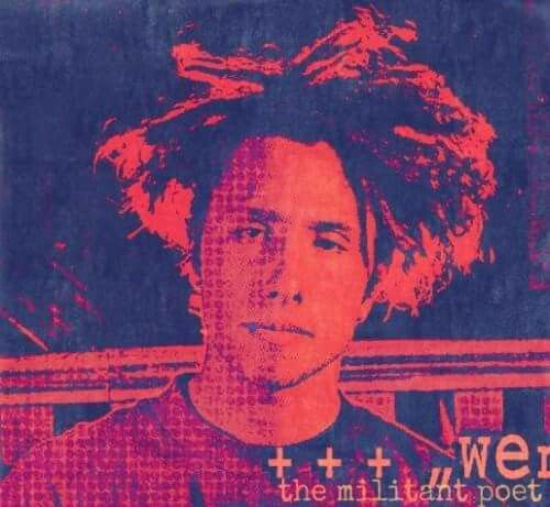 Rage Against Quotes: 215 Best Images About Rage Against The Machine On