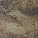 Vijaya Gold slate paver, $2.59/sq ft - just grabbing a price point.