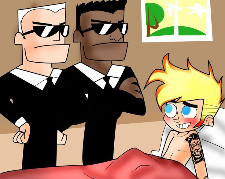 online johnny test sexy xxx games