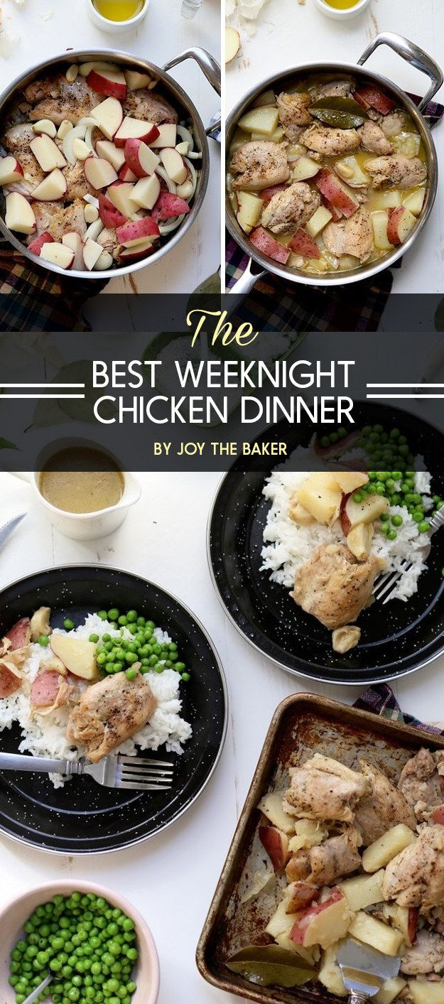 348 best chicken recipes images on pinterest chicken cooking heres what you should eat for dinner this week forumfinder Gallery