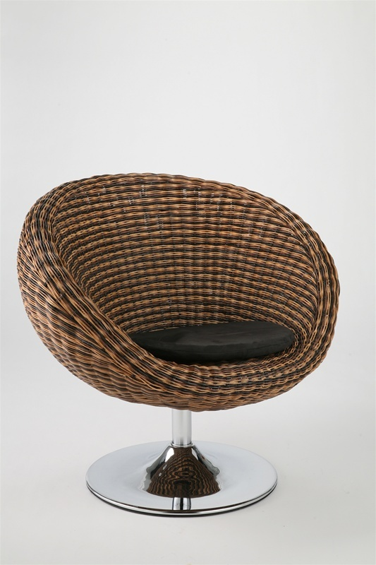 19 best images about more innovative rattan furniture on for Wicker meaning