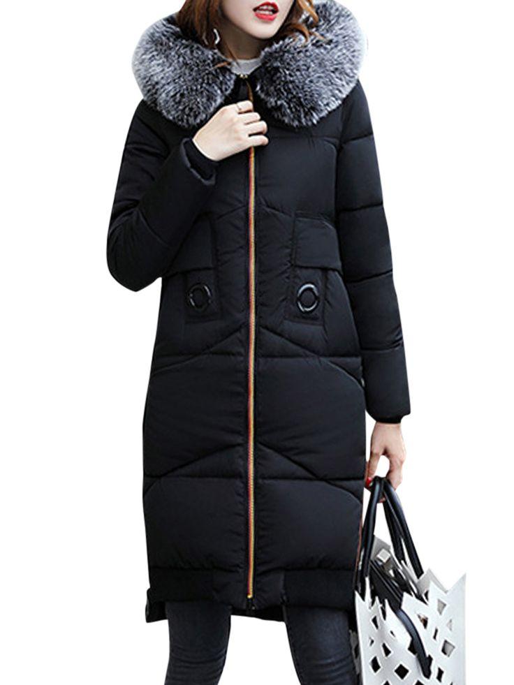 картинки куртка женская до колена