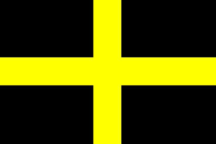 Flag of Wales - Wikipedia Wikipedia Flag of Saint David