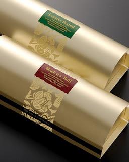 Japanese Packaging Design ...