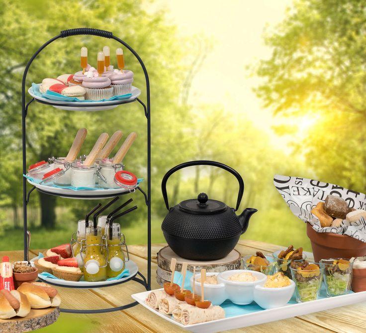 lente high tea website