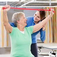 Parkinson Exercises. Pinned by SOS Inc. Resources.  Follow all our boards at http://Pinterest.com/sostherapy for therapy resources.
