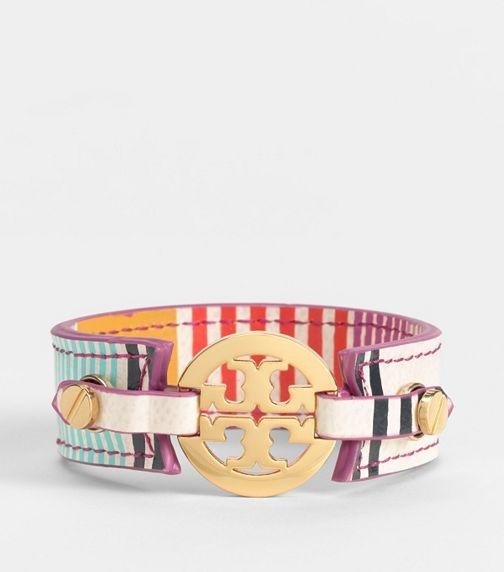 : Cuffs Bracelets, Logo, Snap Cuffs, Burch Cuffs, Southern Charms, Tory Burch, Double Snap, Burch Bracelets, Toryburch