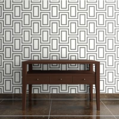 wallpaper by jeff lewis future home pinterest