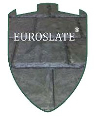 euroslate-roofing reviews rubber roof companies calgary