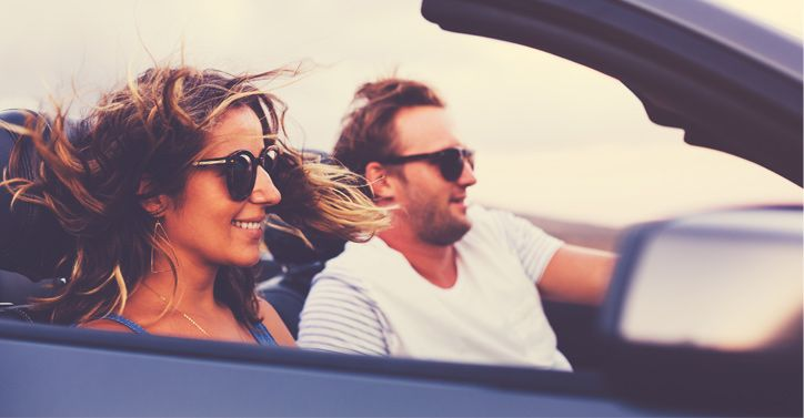 Cheap Car Hire in Orlando #orlando #car #insurance http://mauritius.remmont.com/cheap-car-hire-in-orlando-orlando-car-insurance/  # Compare Orlando car hire The open road. The Great American Road Trip. Route 66. You can see the appeal for visitors to rent a car in Orlando in 2017 and take to the roads themselves. With so many theme parks to get to, car hire in Orlando offers the most flexibility and is probably the best use of your time. Plus, it's easy to explore the rest of Florida and get…