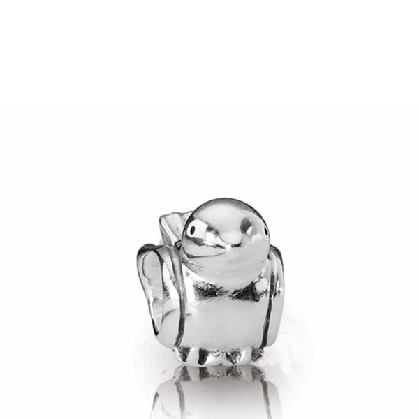 Pandora Happy Little Bird Charm $40.00