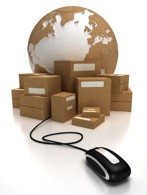 We deliver any of your goods anywhere in the world safely and securely from conveniently located stores. Choose knowing your goods are safely on their way. http://shippingservices.skyrock.com/