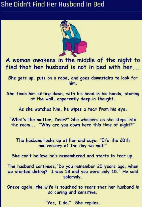 Find a wife in australia