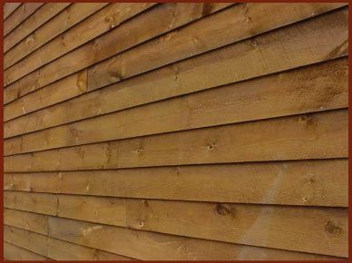 Rough Cut Siding Lumber Google Search For Jay
