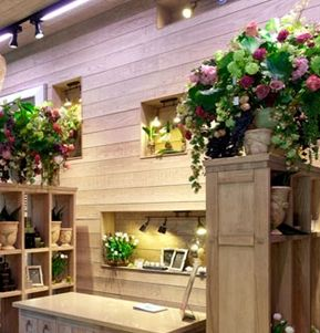 https://sites.google.com/site/shoppeaks/ Flowers Shops, Obviously, online flower shops offer a huge assortment of flowers, perfect for any occasion Flowers Shop,Flowers Shop Near Me,Flower Shops Nearby,Florist Shop,Flowershop,Closest Flower Shop