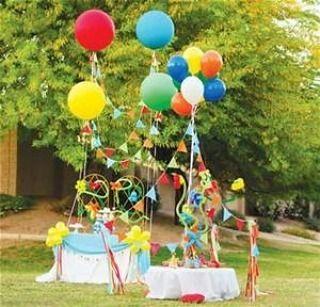 4月がやってきました! 新学期や仕事の年度初めであったりと、節目の月ですね! 月末にはゴールデンウィークも待ってます♪ 楽しい月にしていきましょう!  これからもパーティハウスをよろしくお願い致します!  http://www.rakuten.co.jp/doya/  パーティーハウス#partyhouse#通販サイト#バルーン#パーティーグッズ#フォロー#風船#トレンド#バースデー#楽天#amazon#yahoo#アイデア#デコレーション#パーティー#バースデーパーティー#人気#写真#アイデア#オーナメント#スター#バースデー#結婚#披露宴#二次会#イベント#パーティー代行#サプライズ#2016年#デート