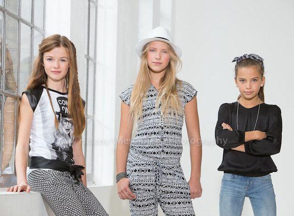 Geisha Fashion ss14, moda teen, moda para adolescentes