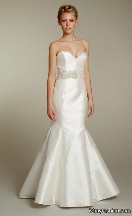 Nice Wedding gowns sash 2018-2019 | Fashion Ideas | Pinterest | Maxi ...