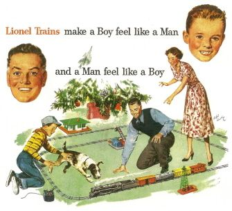 how to make a man feel useful