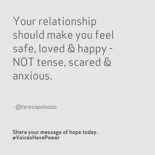 toxic relationship psychology today