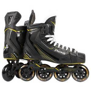 Search Ccm hockey inline skates. Views 173517.