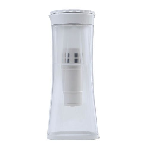Cleansui Water Purifying JUG Pitcher Filter Purifier Health Kitchen Home 1 5L | eBay