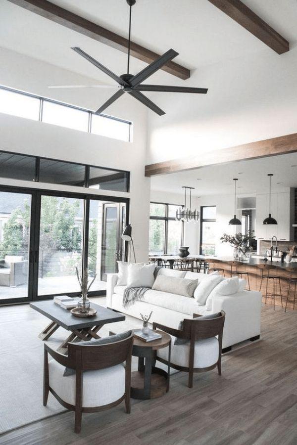 Wonderful Modern Living Room Decor Ideas 20 living #room #wonderful #modern #living #room #decor #ideas #20