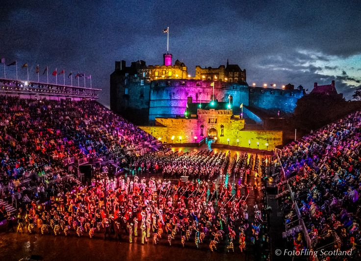45 best the royal edinburgh military tattoo images on