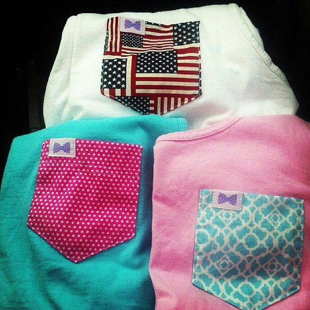 My current obsession ... the fraternity collection!!!!!