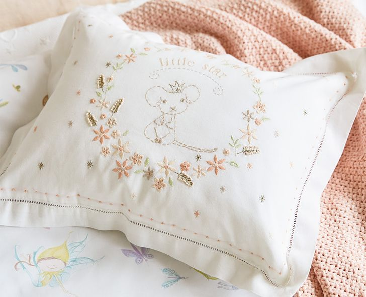 Zara-home-kids-ss17-cushion-embroidery
