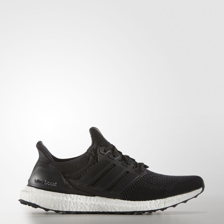 e48a5698c 17 best ideas about Ultra Boost Core Black on Pinterest