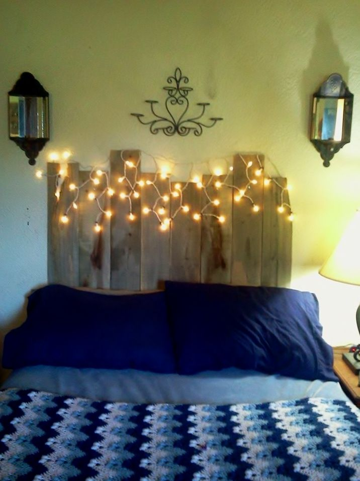 DIY Pallet Ideas :: Diane Carlisle's clipboard on Hometalk