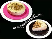 Junnu - జున్ను - Colostrum milk Cheese - Rich in Protiens - Indian Recipes - గాయత్రి వంటిల్లు - Indian Telugu Recipes | Andhra Telangana Rayalaseema Vegetarian Cuisine