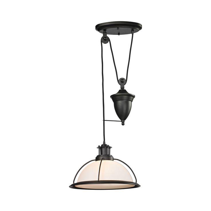 Ande Pendant Lamp   dotandbo.com