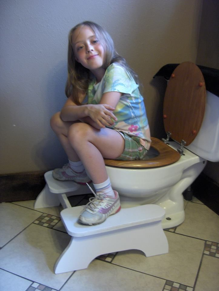 12 Best Low Poop Stoops Images On Pinterest Squat Squat
