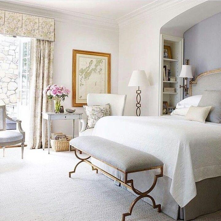 Light Blue Master Bedroom: 25+ Best Ideas About Greek Bedroom On Pinterest