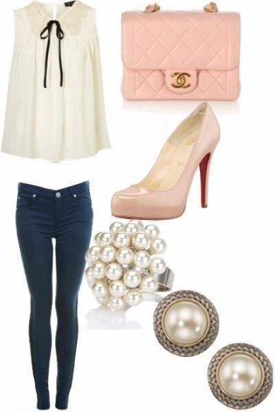 <33 #fashion
