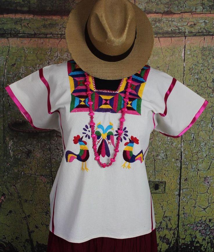 Más de 25 ideas increíbles sobre Vestuario mexicano en