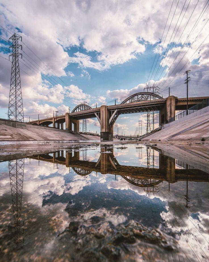 Portofolio Fotografi Urban - Incredible Urban Photography by Paolo Fortades  #URBANPHOTOGRAPHY