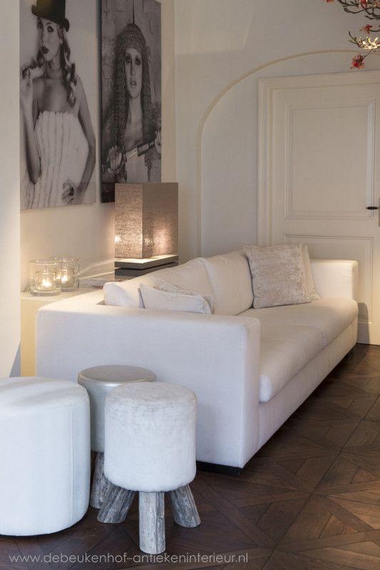 1000 images about de beukenhof interiors dmf for Dep decoration interieur