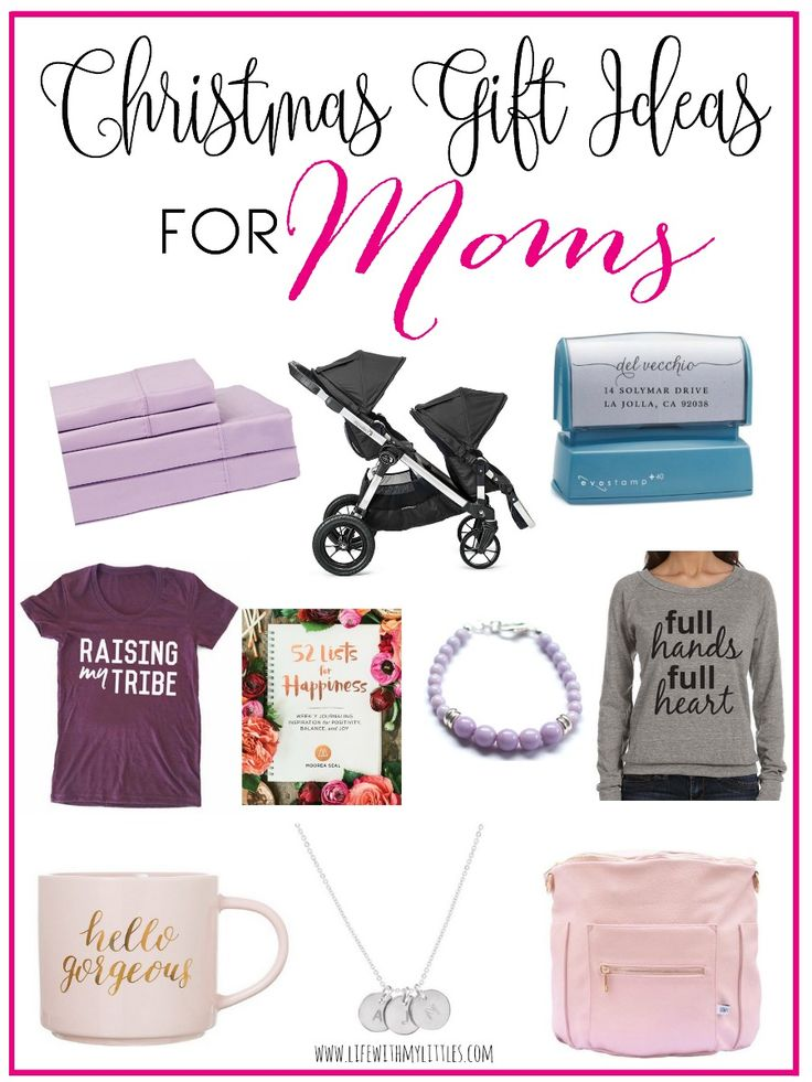 390 best life with my littles images on pinterest baby for What to get your mom for christmas