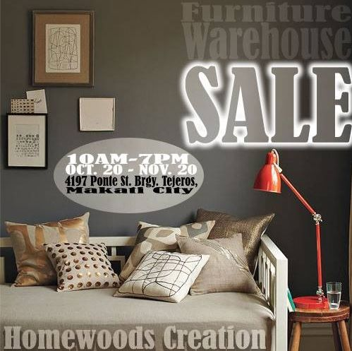Come and visit our Furniture Warehouse Sale this October 20 to November 20   2014. 20 best One Month Furniture Warehouse Sale images on Pinterest