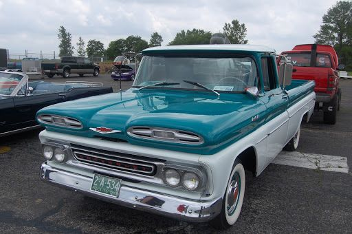 1000 images about 1961 chevrolet c20 apache truck on pinterest cars chevy and chevy trucks. Black Bedroom Furniture Sets. Home Design Ideas